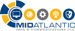 Mid Atlantic Data & Communications LLC